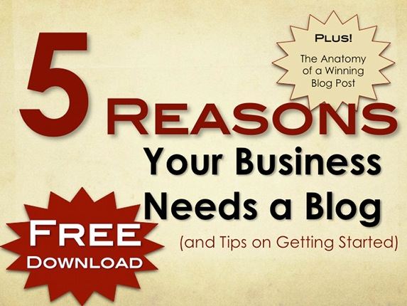 5-Reasons-EbookCover-landingpage