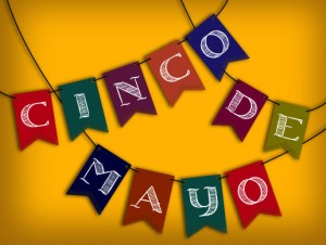 Cinco de Mayo blogging tips