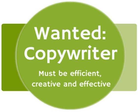 Freelance Copywriter Case Study